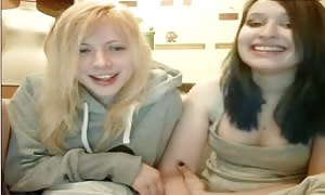 school