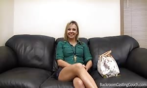 From Dating web site two