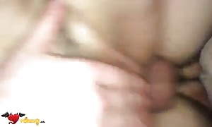 in depth butt sex sex sex with a slim