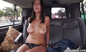 innocent slut wifey