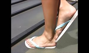 sexy females