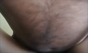 Indian rookie squirter home made