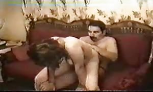 home made flick with hairy stud poking escort