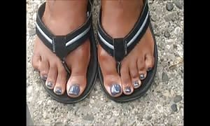 Brittany Johnson gray