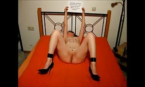 sex slave wife part two