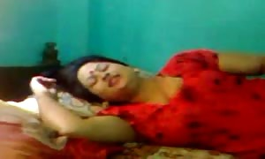 desi- aroused