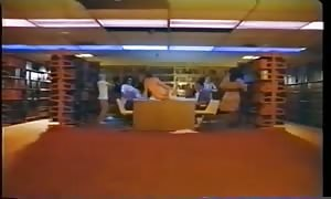 CMNF-Funny Library