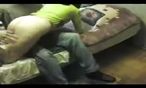 Russian beating